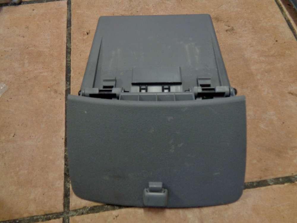Daihatsu Sirion M3 Bj:2009 Ablagefach Brillenfach Handschuhfach 55308-B1030