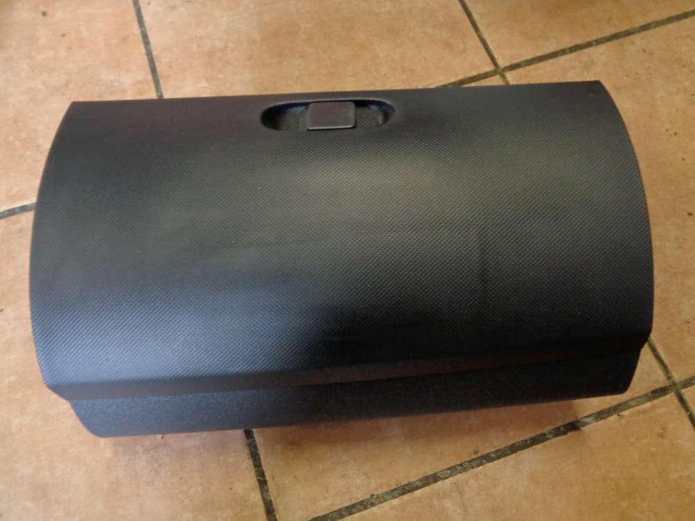 Daihatsu Sirion M3 Bj:2009 Handschuhfach Ablagefach