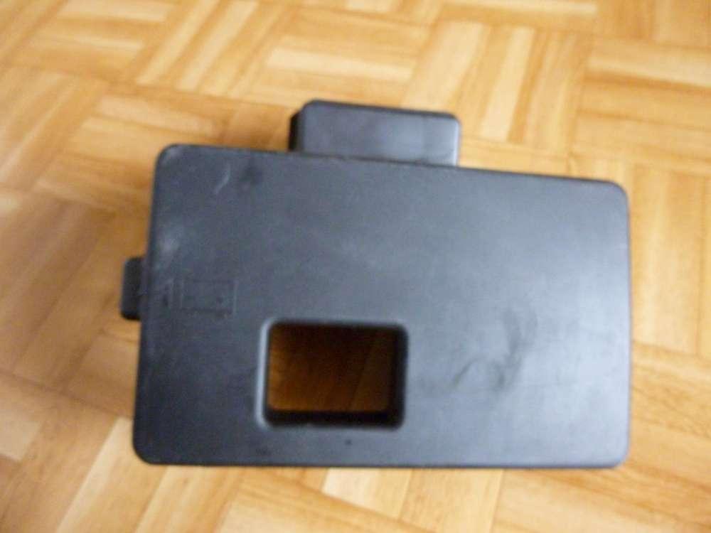 Ford Focus Bj:1998 Turnier DNW Batteriefach Halter 98AB-10A659-BG