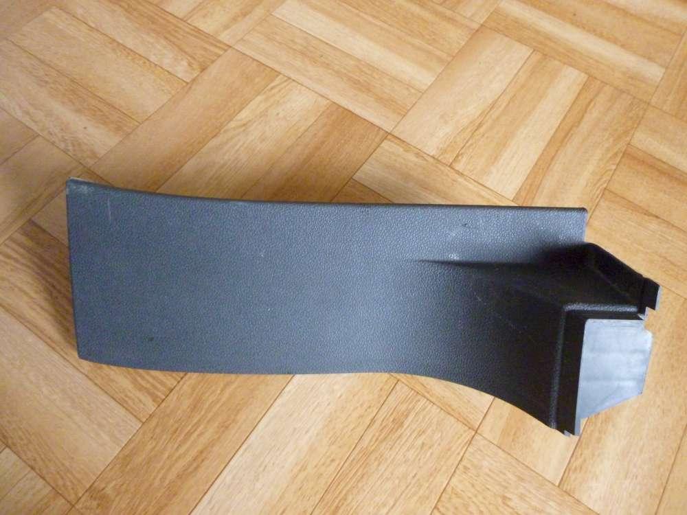 Ford Focus Bj:2006 Verkleidung Hinten Links 4M51-N40429