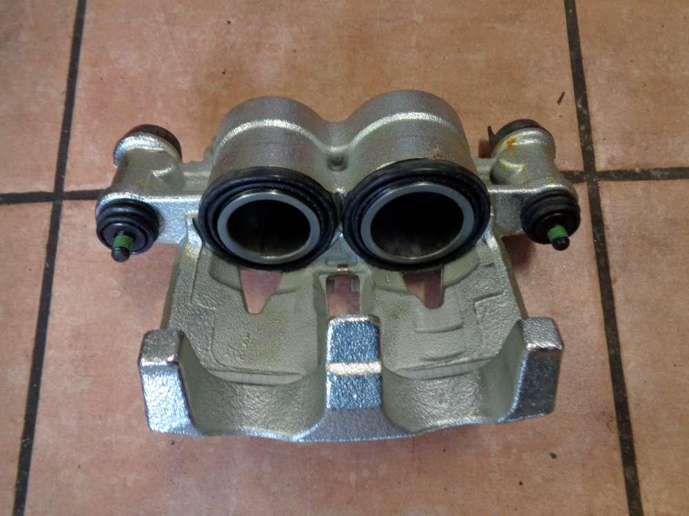 Fiat Ducato Bremssattel Bremszangen Vorne Links 22941700