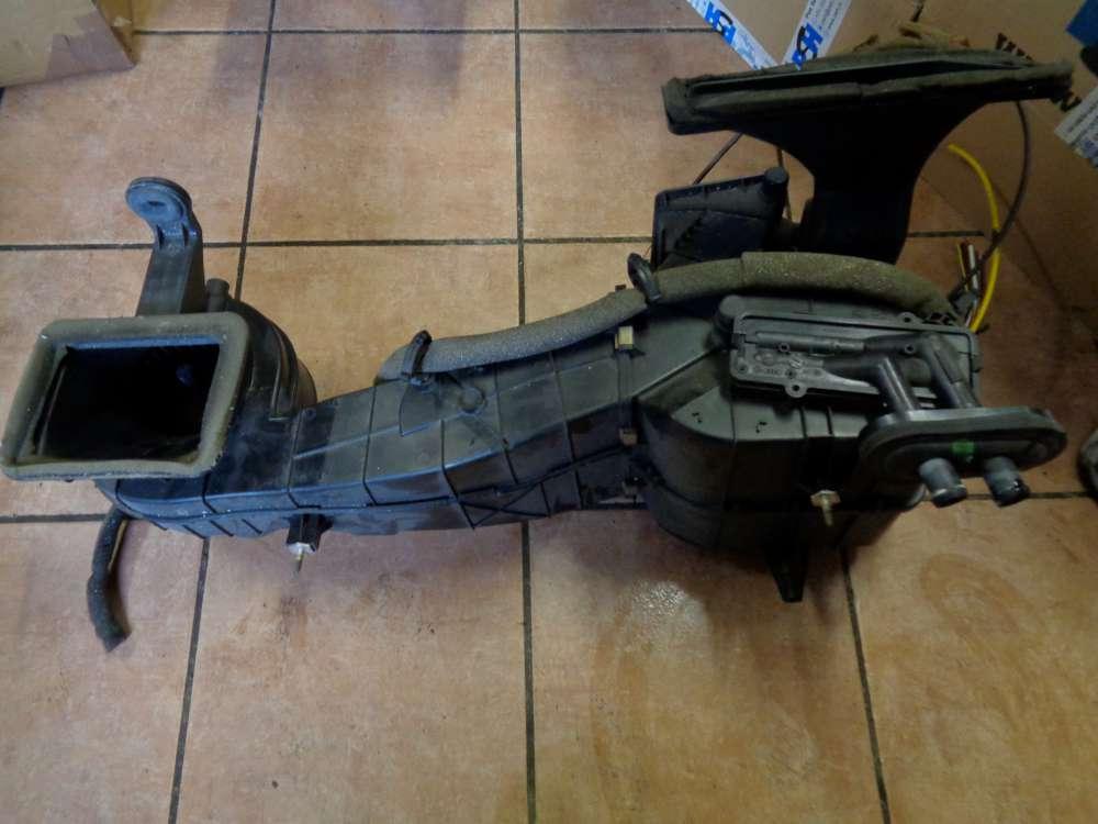 VW Polo 6N Bj:1997 Heizungskasten Heizungskühler Wärmetauscher 6N1819051