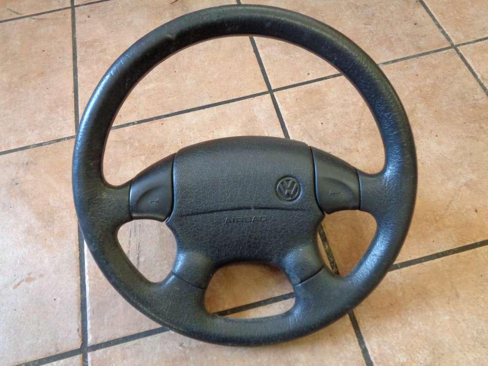 VW Polo 6N Bj:1997 Lenkrad