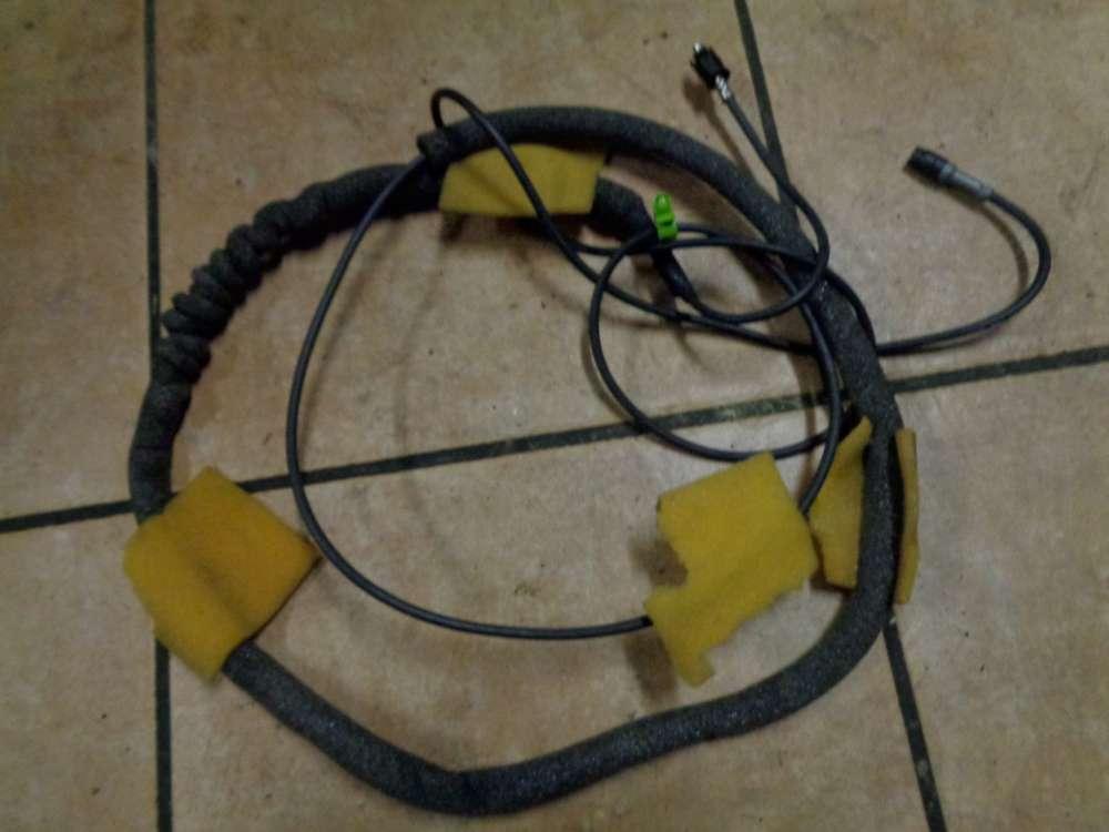 VW Polo 6N Bj:1997 Kabel für Dachantenne