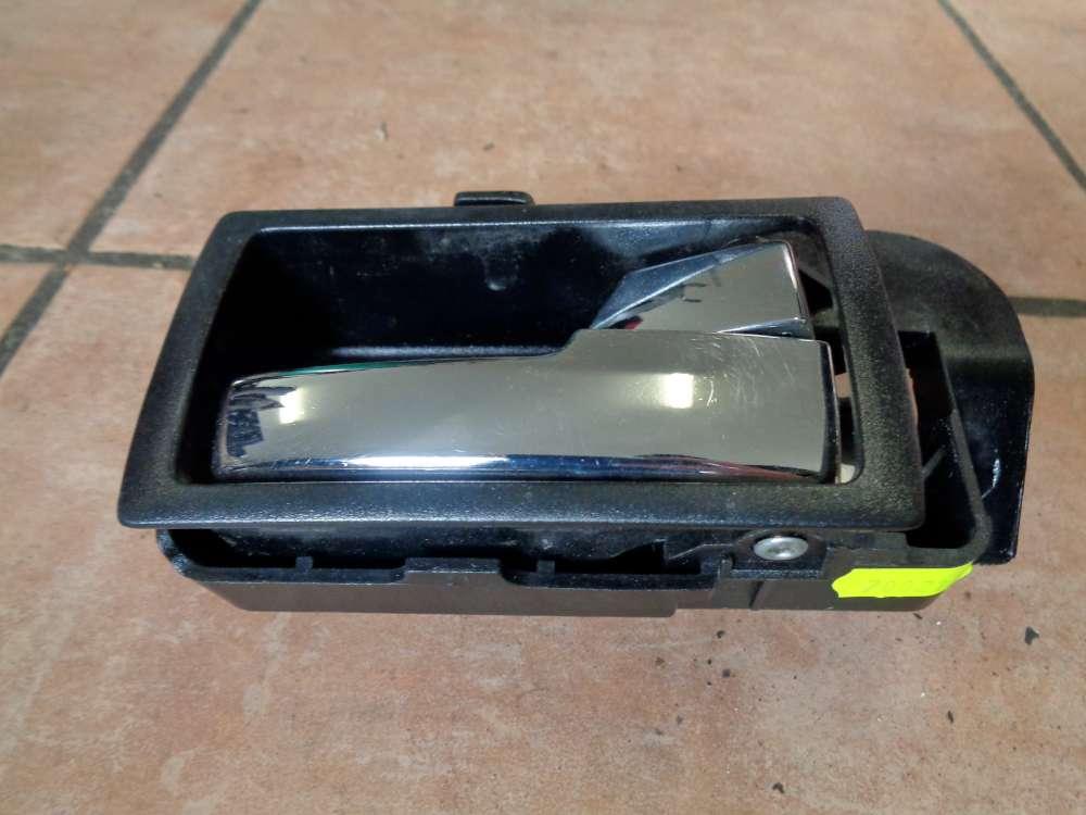 Ford Mondeo III Kombi Bj 2007 Türgriff Innen Tür Griff Rechts 1S71F22600AF