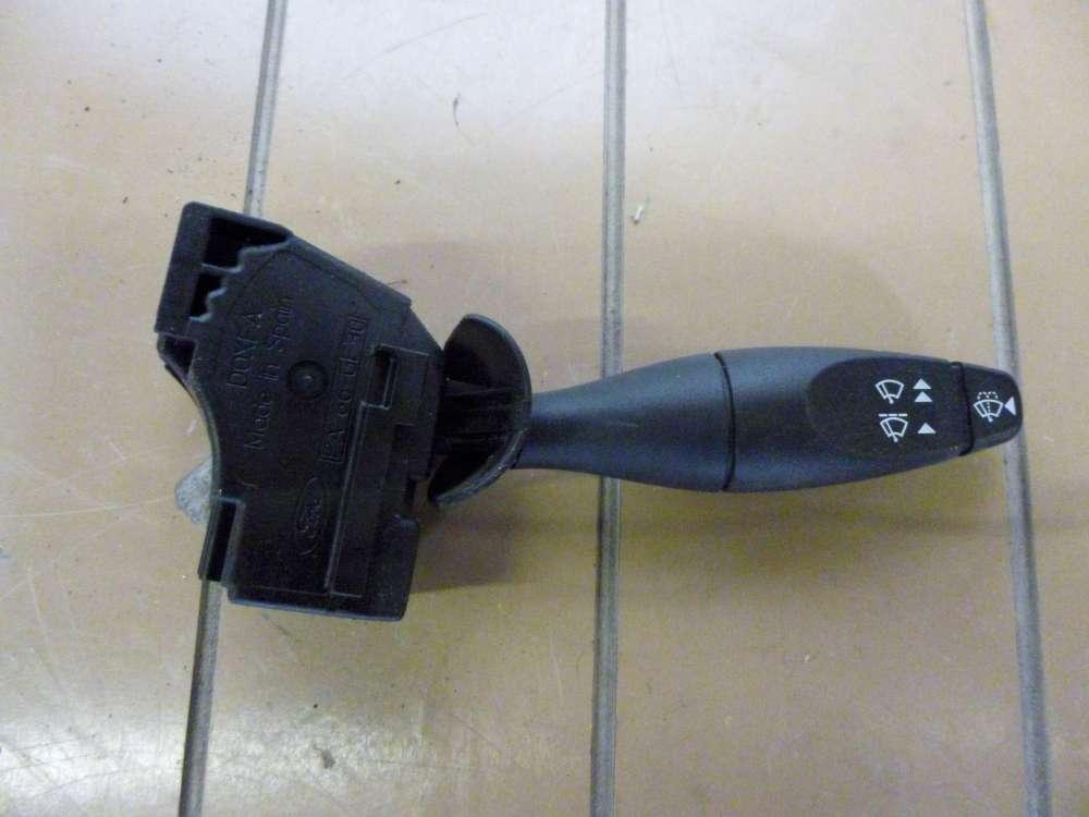 Ford Fusion BJ.01 Schalter Lenkstockschalter Wischer 2S6T17A553AA