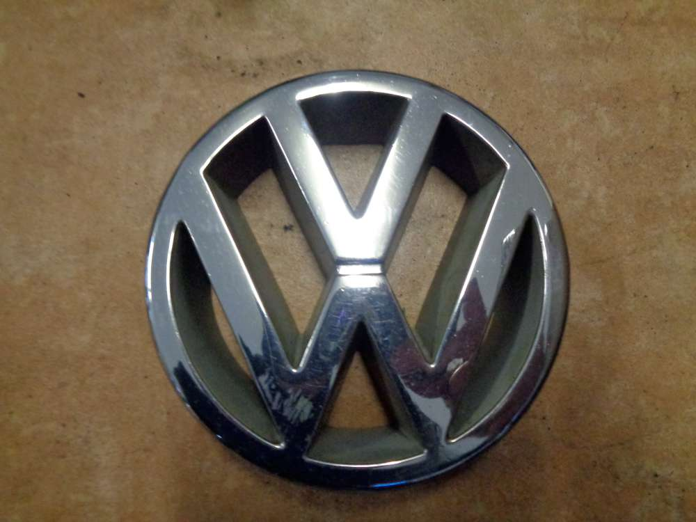 VW Golf 3 Emplem 3A0853601
