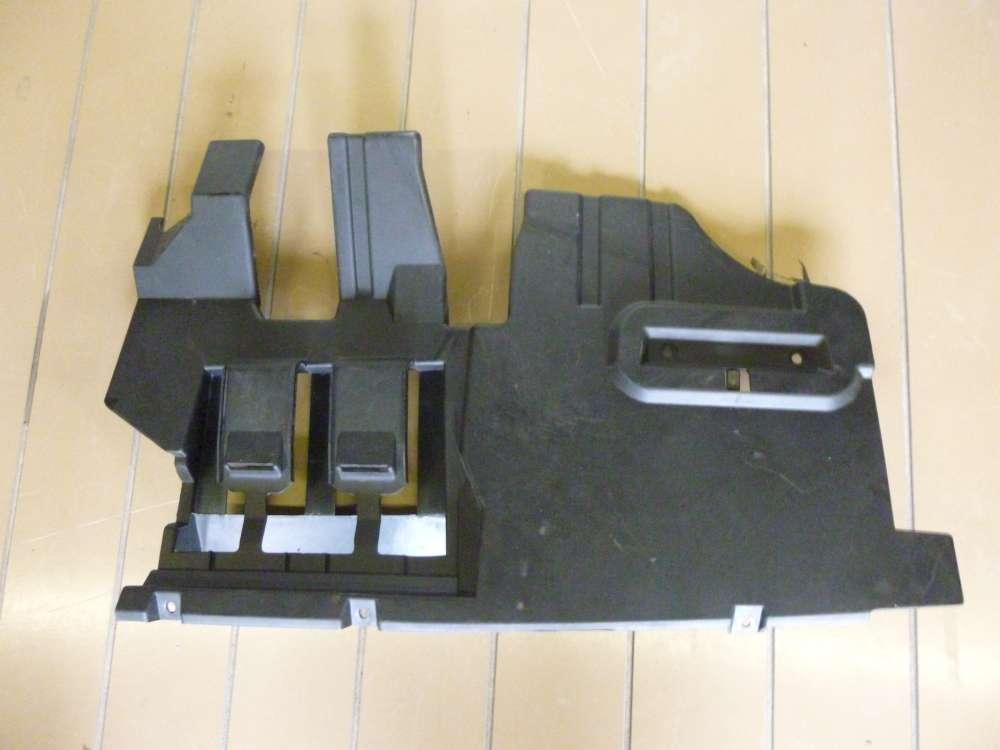 Seat Ibiza Bj:1999 Verkleidung Fußraum 6K1863083
