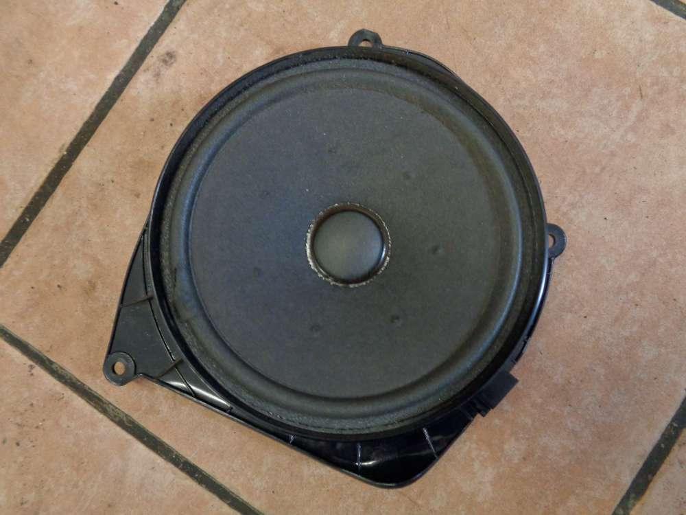 Seat Ibiza 6K Bj:2001 Lautsprecher Vorne 6K0035411A