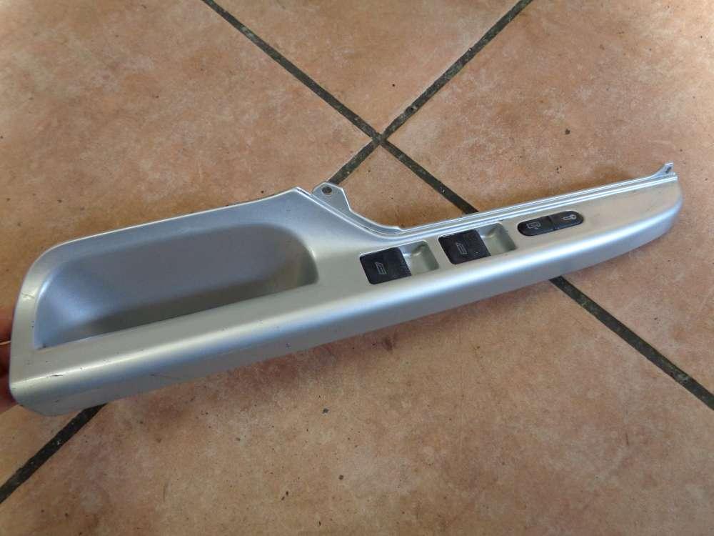 Seat Ibiza 6K Verkleidung Griffschale mit Schalter Vorne Links 6K0867171B 6H0959855A 6H0962125A