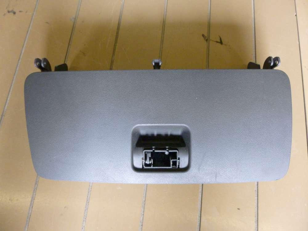 Seat Ibiza Bj:1999 Handschuhfach