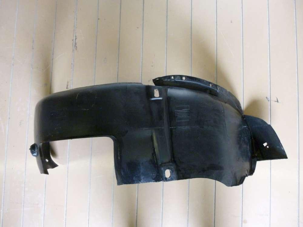Seat Ibiza Bj:1999 Radhausschale Hinten Rechts  6K6 810 970 A
