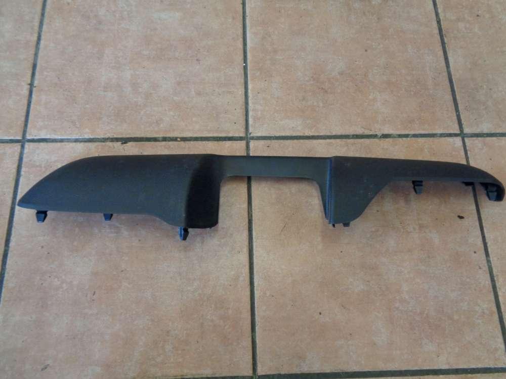Ford Focus DA3 Kombi Bj:2008 Tür Verkleidung Abdeckung Vorne Rechts 4M51-A24048-ACW
