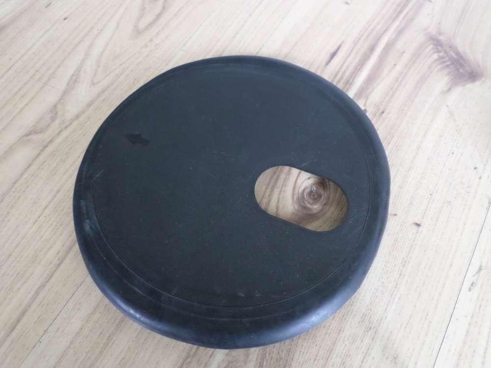Seat Ibiza Bj.1999 Deckel Abdeckung 6Q0803961