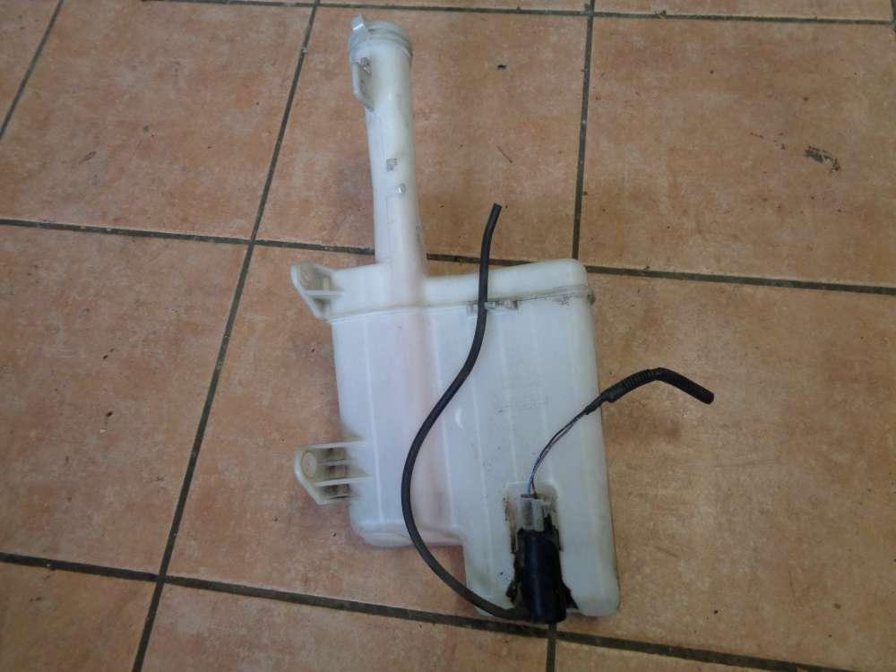Mazda 323 BA Behälter Scheibenwaschanlage mit Pumpe 860142-056