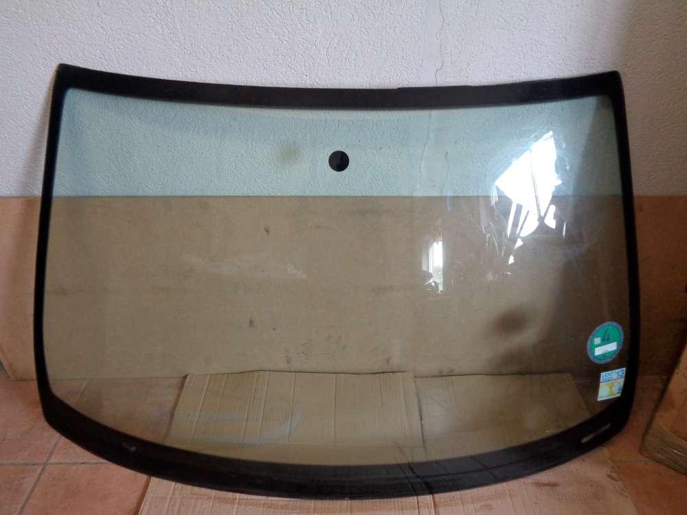Mazda 323 BA Limousine Autoglas Frontscheibe Windschutzscheibe