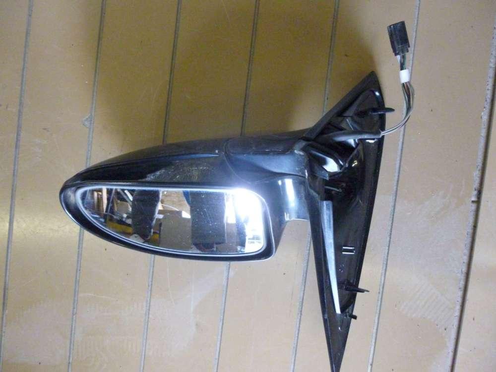 FORD Focus Turnier Außenspiegel Spiegel rechts elektrisch 3004-534R