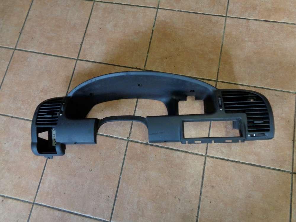 Opel Zafira A Bj:2001 Verkleidung Abdeckung Armaturenbrett GM 90590707