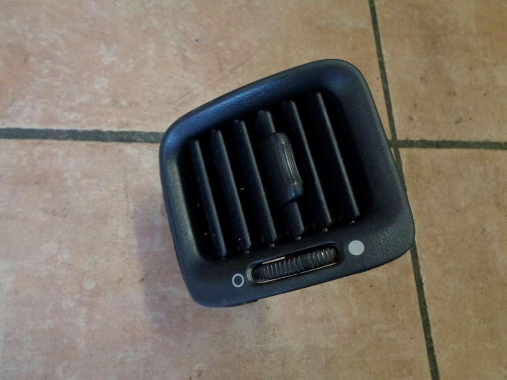 Honda Shuttle RA Luftdusche Luftdüse Luftausströmmer