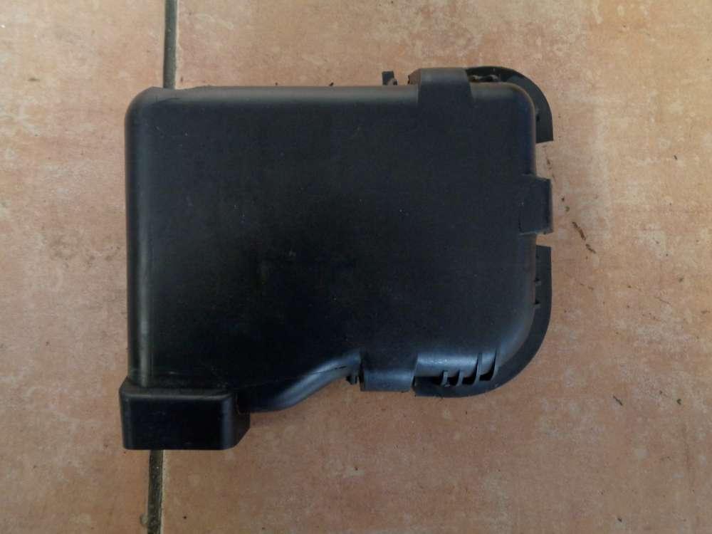 Renault Kangoo KC Bj 2007 Schützabdeckung Abdeckung 7700309670 / 95000031