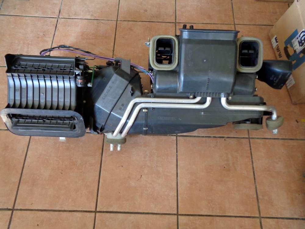 Mercedes E Klasse W210 Gebläsekasten Heizungskasten 2108302103 / 2108303062