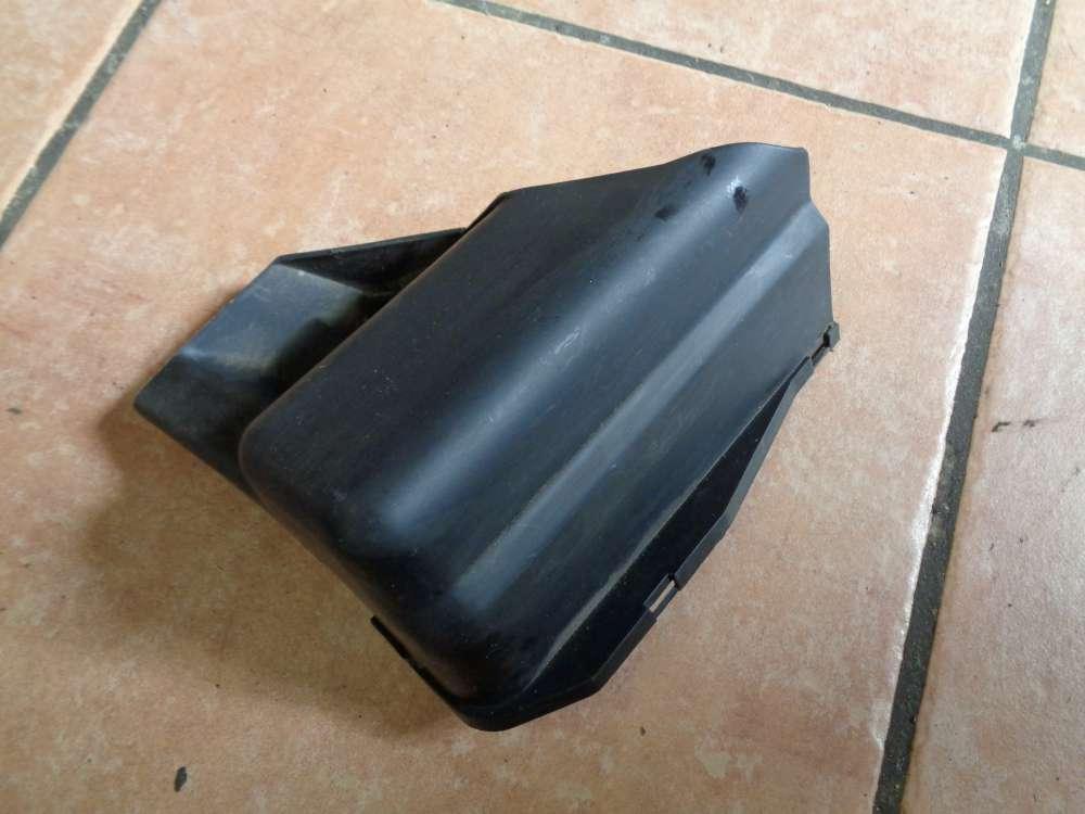 Honda Civic Verkleidung 77964-SR3