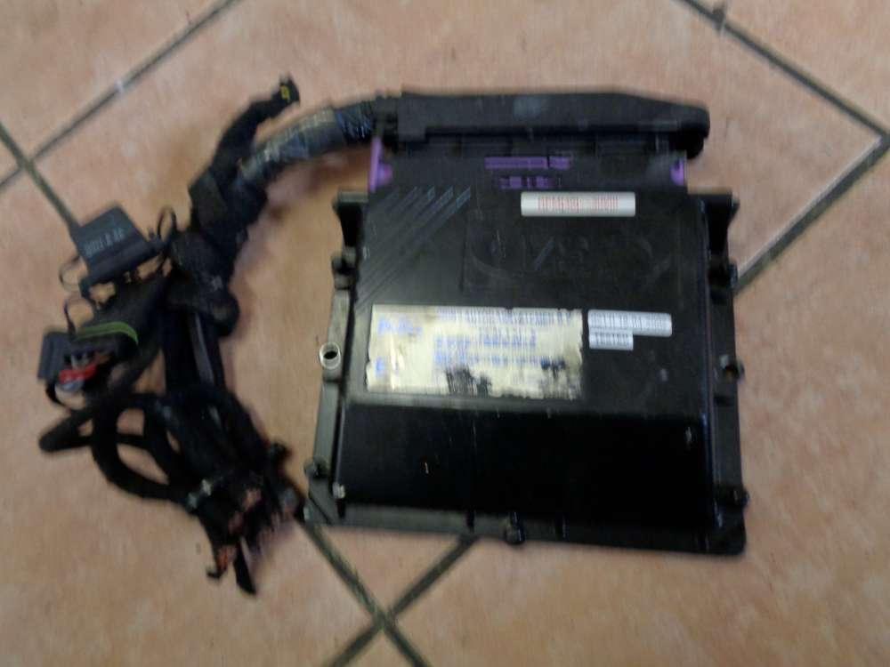 Prins ECM VSI-8 Steuergerät LPG 67R-010098 080/70003
