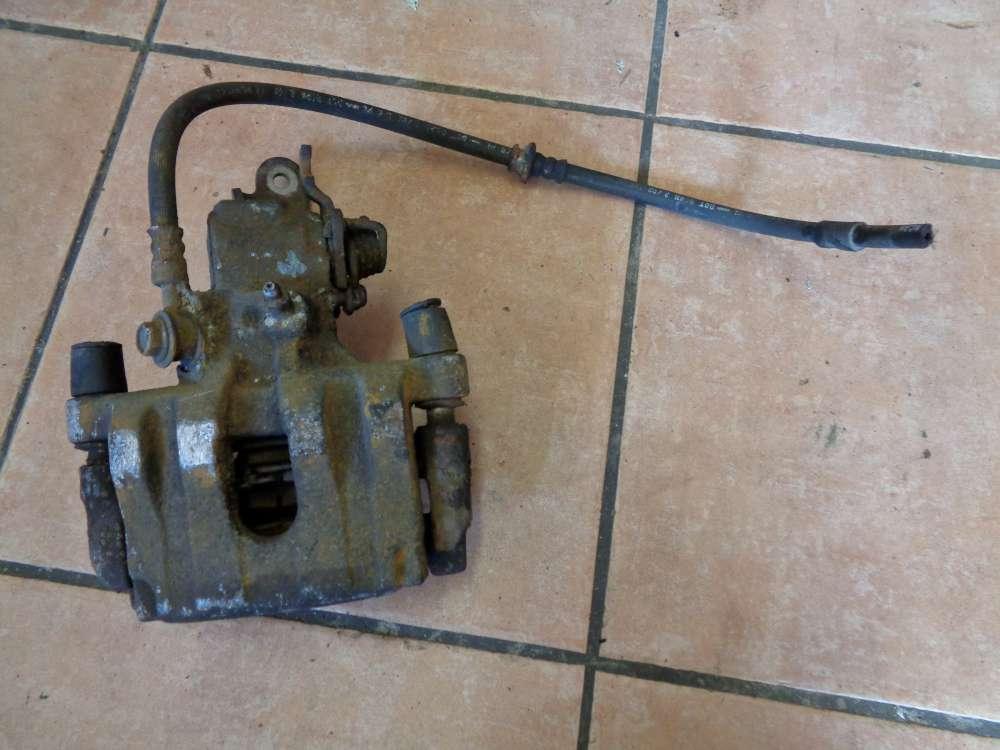 Ford Focuc II Bremssattel Hinten Rechts