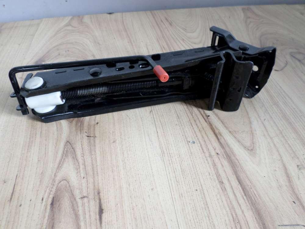 Ford Fusion Wagenheber Radschlüssel 2N11-17080-AB