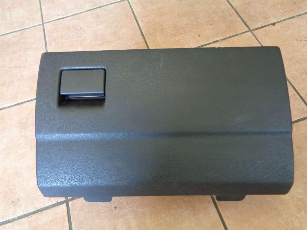 Opel Zafira A Handschuhfach Handschuhkasten Ablagefach 90589655