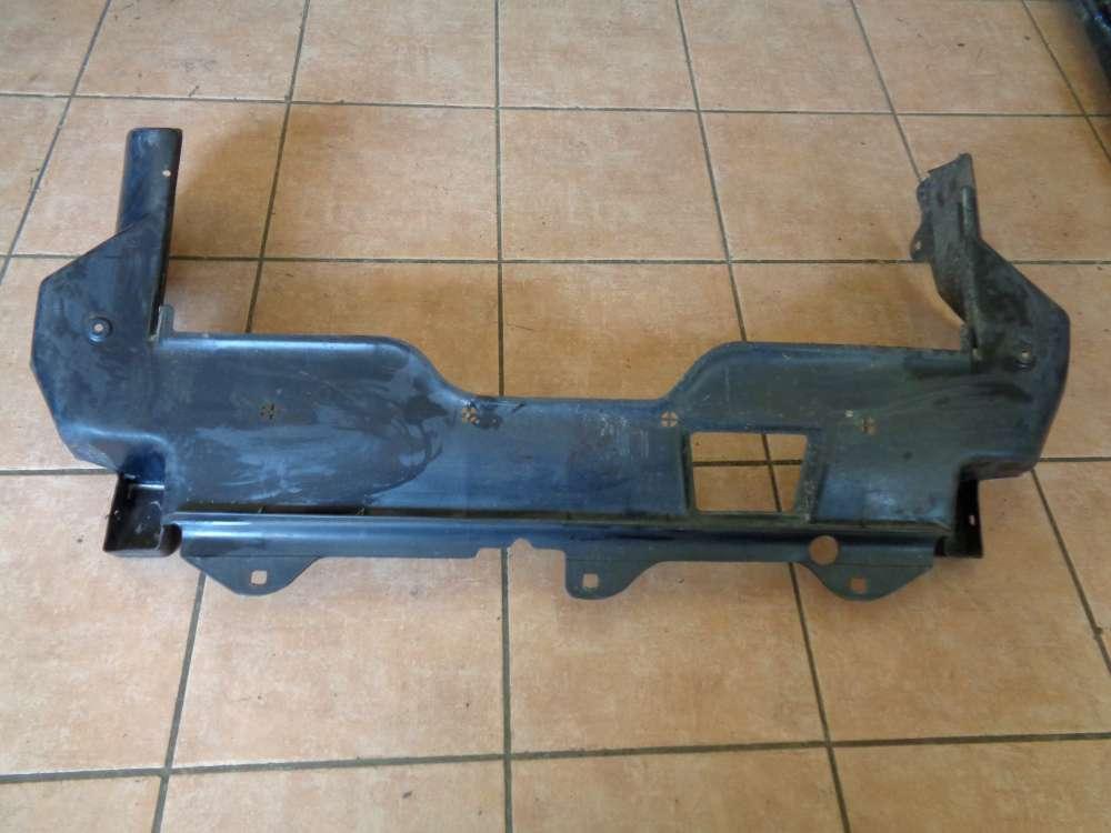 Rover 45 RT Verkleidung Abdeckung Motorunterschutz  74111-ST3-E000