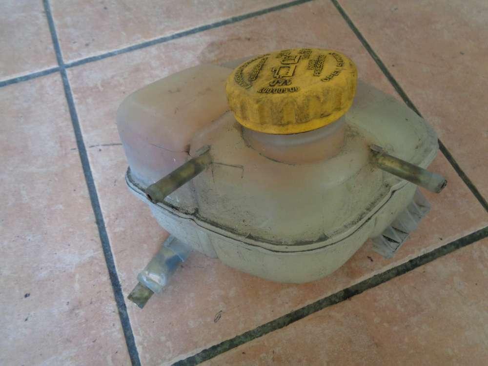 Opel Zafira A Bj:2001 Kühlwasserbehälter Ausgleichsbehälter Kühlwasser 24412804