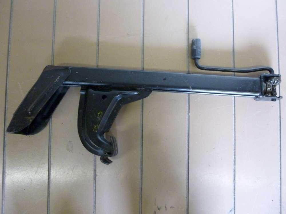BMW  Wagenheber Bilstein Original Bordwerkzeug