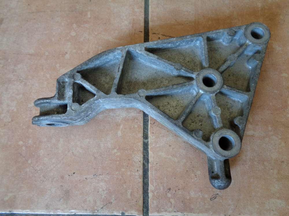 Opel Zafira A Halter Getriebe 90575233