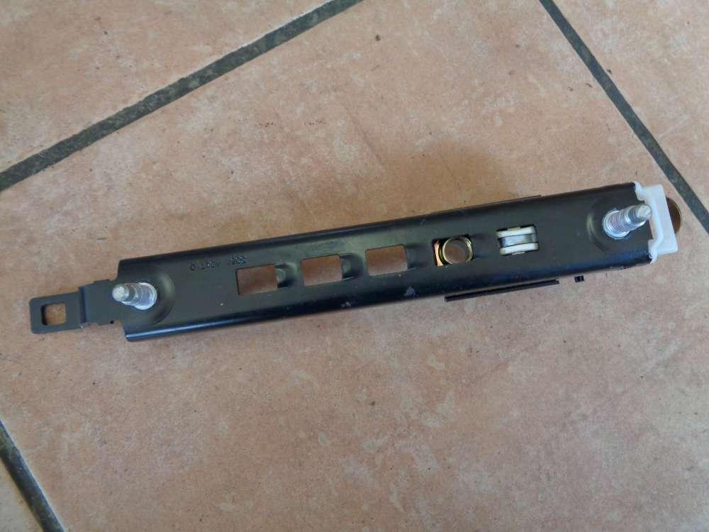 Opel Zafira A Bj:2001 Höhenversteller Sicherheitsgurt Vorne 090560650