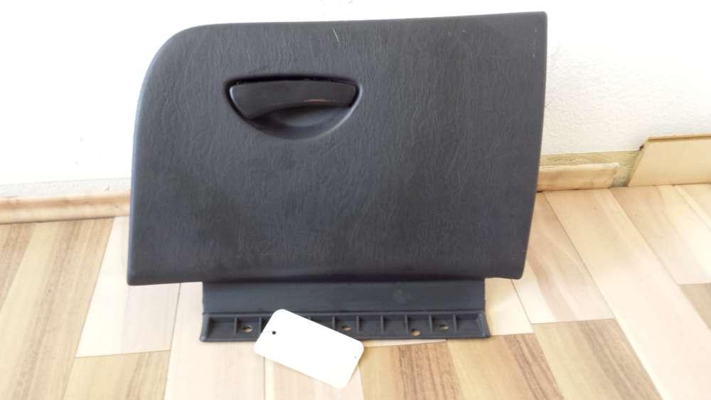 Handschuhkasten für Ford Focus Bj 2001   98AB A0 6024AMW