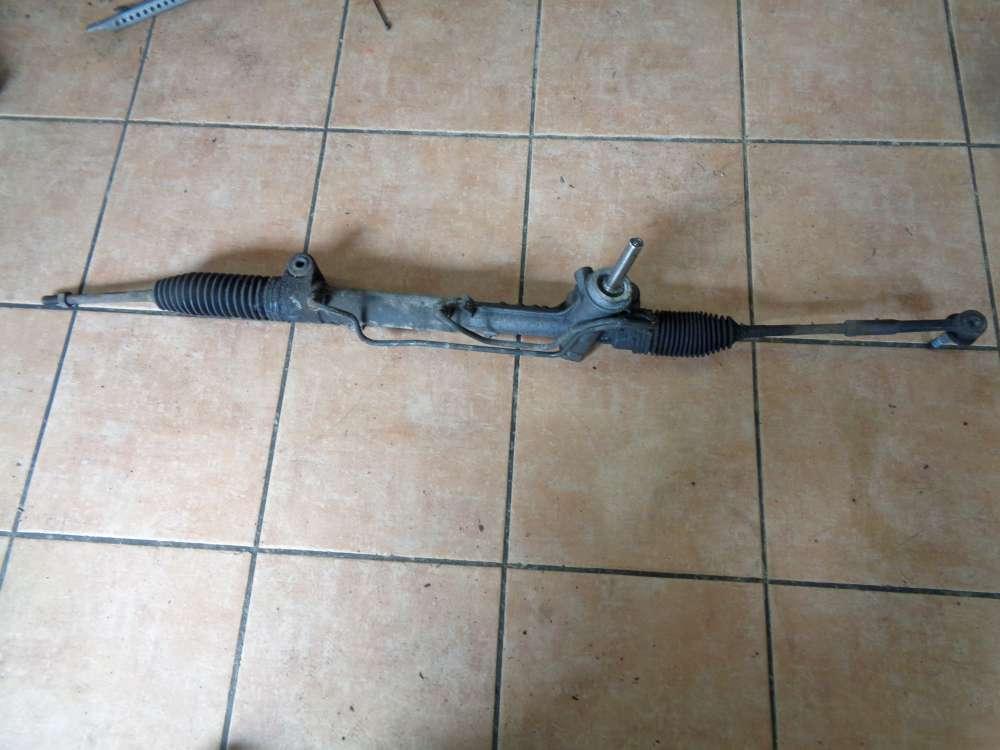 Opel Zafira A Lenkgetriebe 0250080025001
