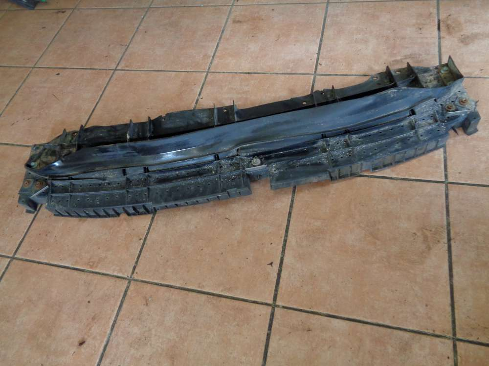 Peugeot 107 Unterfahrschutz Motor 52618-0H010