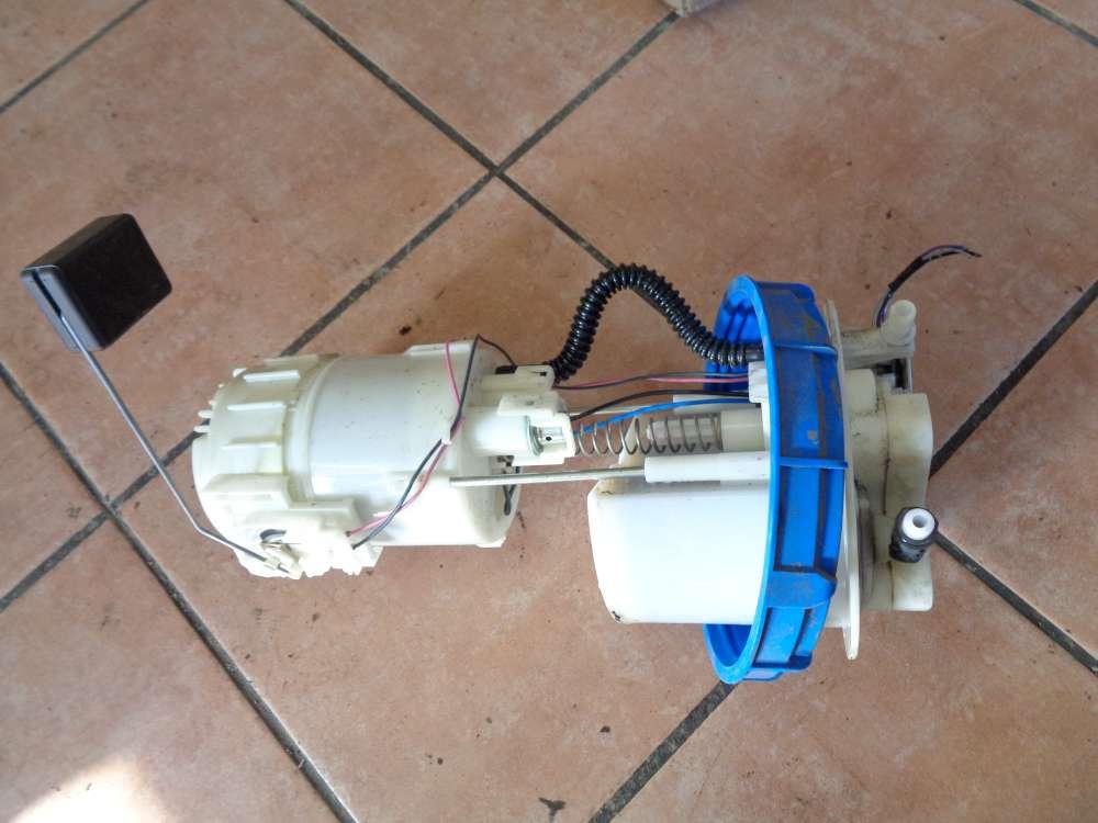Peugeot 107 Kraftstoffpumpe Benzinpumpe Pumpe 77020-0H010