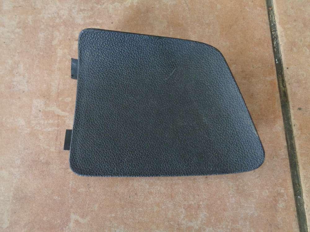 Seat Leon 1M Verkleidung Kofferraum Rücklicht Rechts 1M6863990B