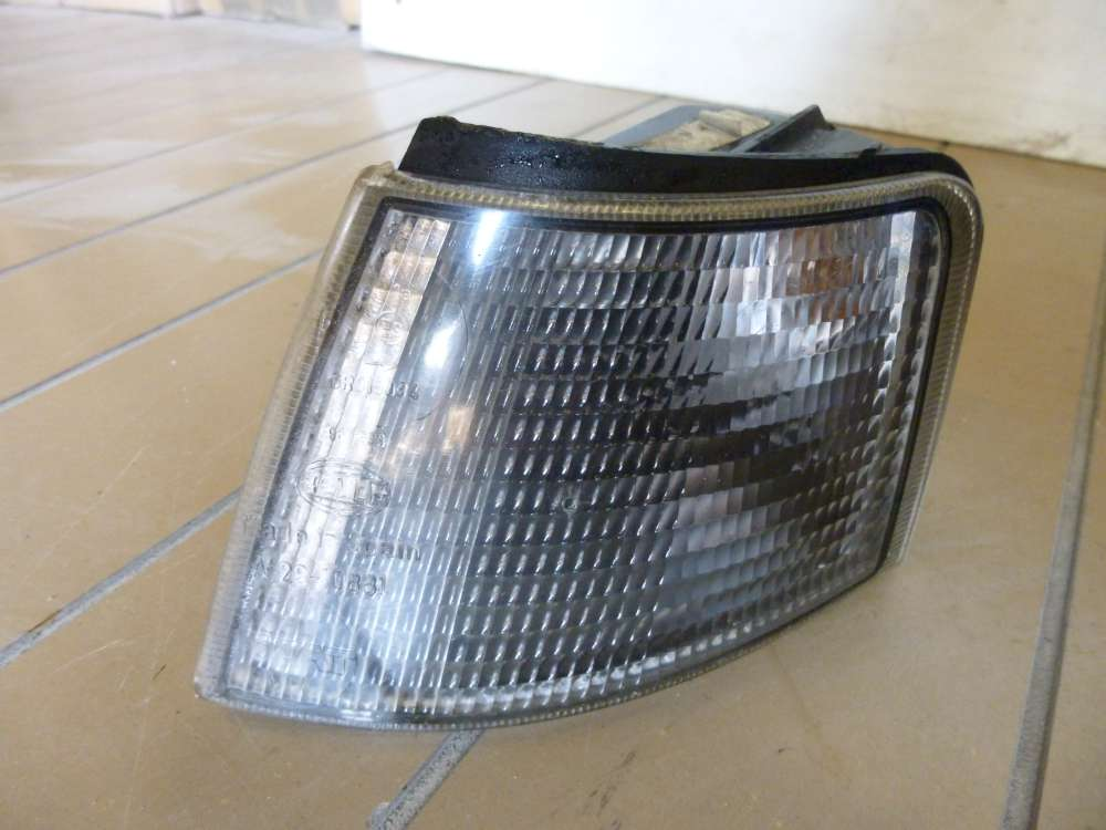 Seat Toledo Blinker links 961591