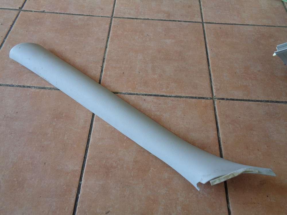 Seat Leon 1M A-Säule Verkleidung Abdeckung Vorne Links 1M0867457