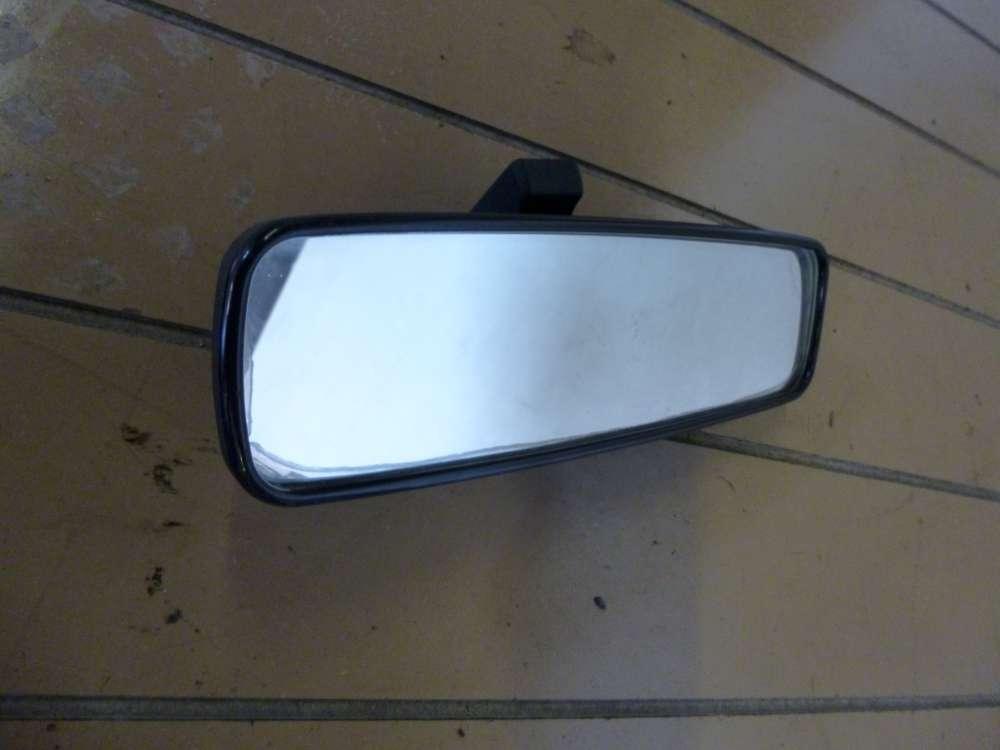 Renault Espace Bj:2000 Rückspiegel Innenspiegel Spiegel 44139 47816