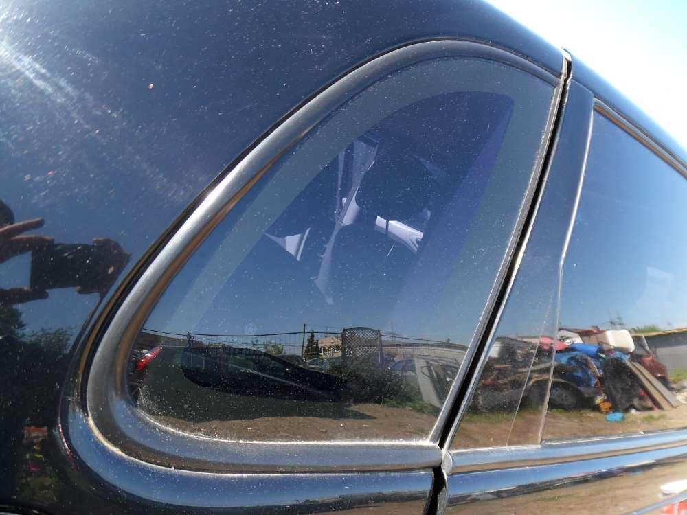 Chrysler PT-Cruiser Bj:2001 Dreieckscheibe Hinten Rechts