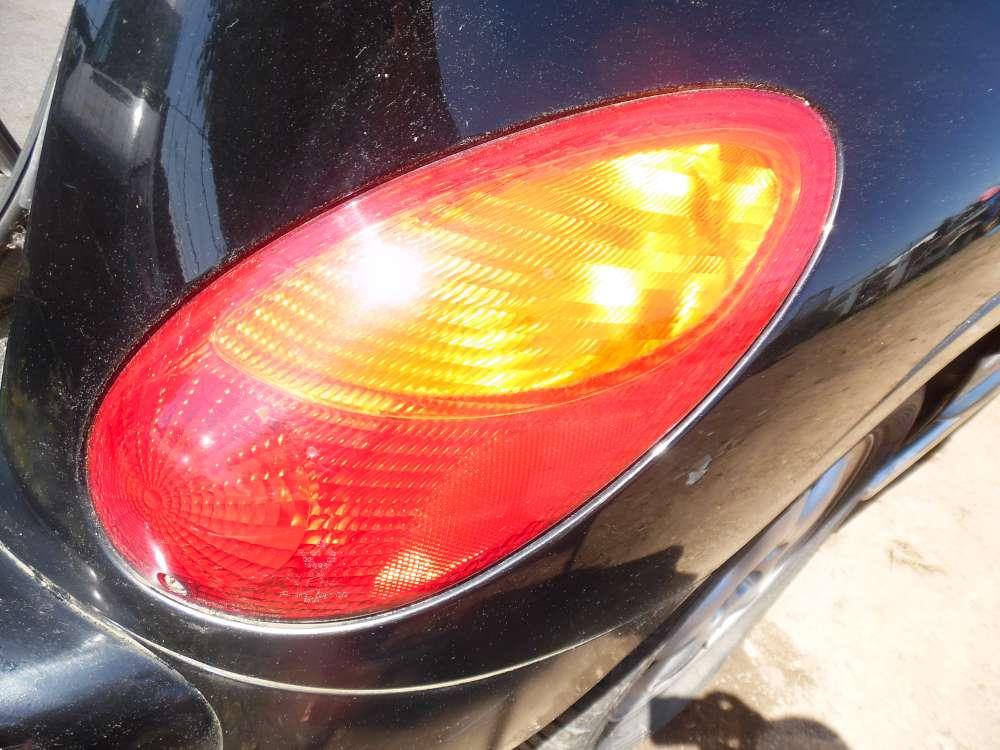 Chrysler PT-Cruiser Bj:2001 Rückleuchte Bremsleuchte Rücklicht Rechts