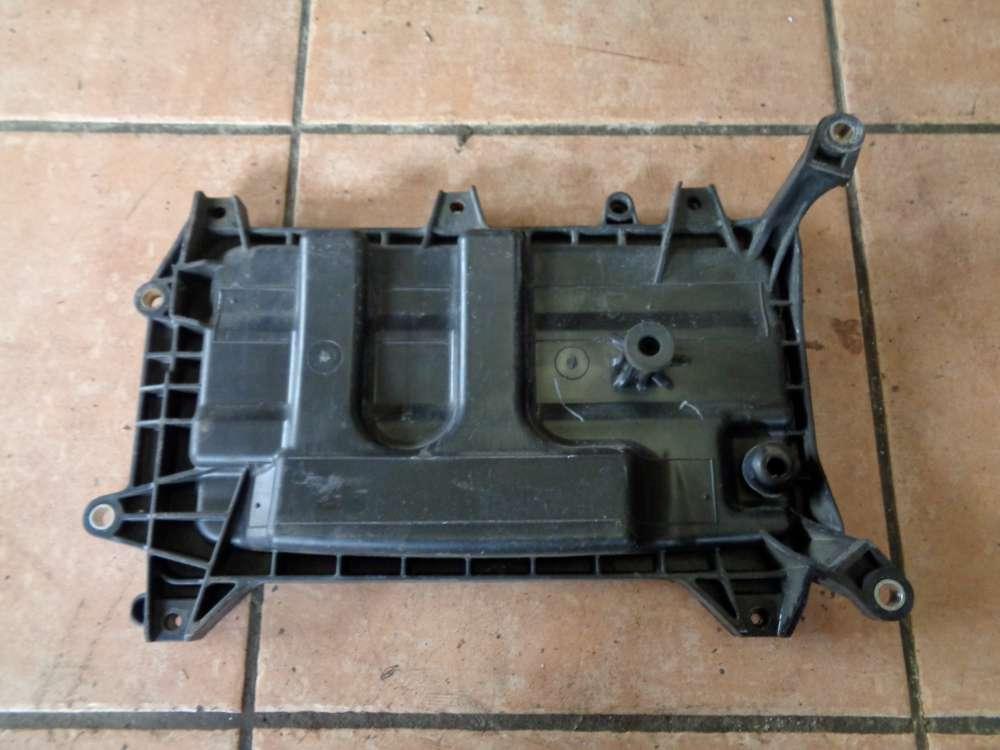 Nissan Micra III K12 Bj:2007 Abdeckung Deckel