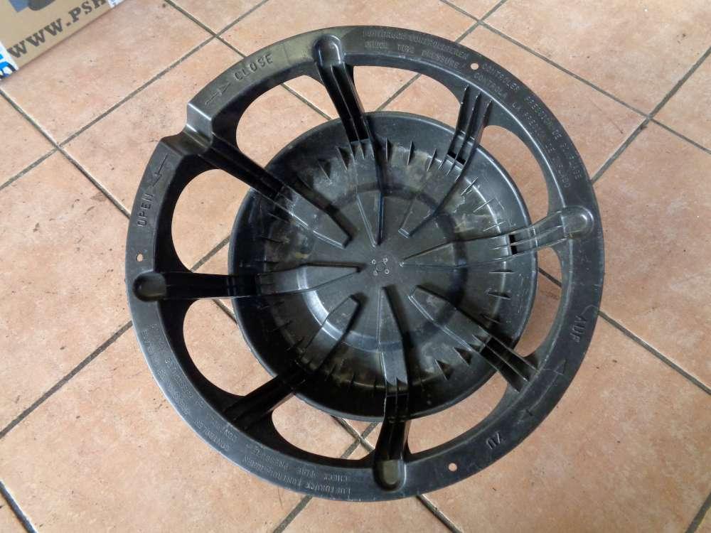 Mercedes W202 Reserveradhalter Schale Eindrehschale A2028980107