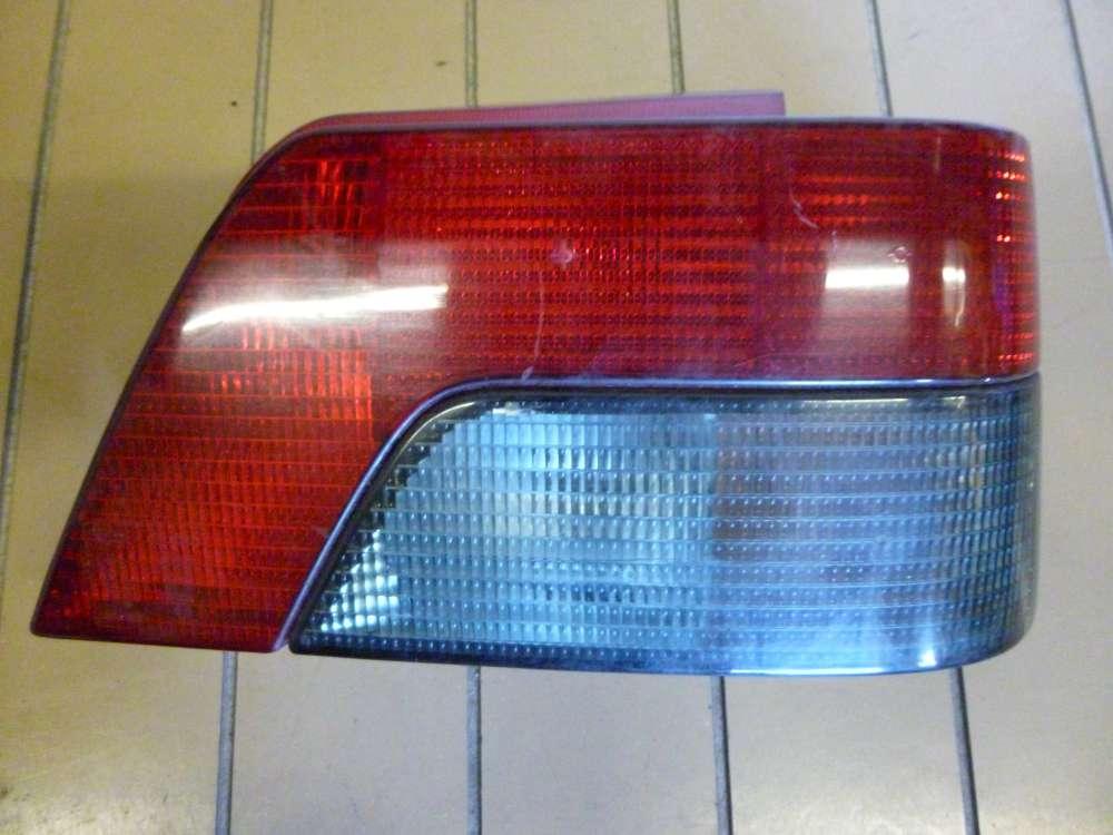 Peugeot 309 Rückleuchte Rücklicht Heckleuchte Rechts Valeo 2180D