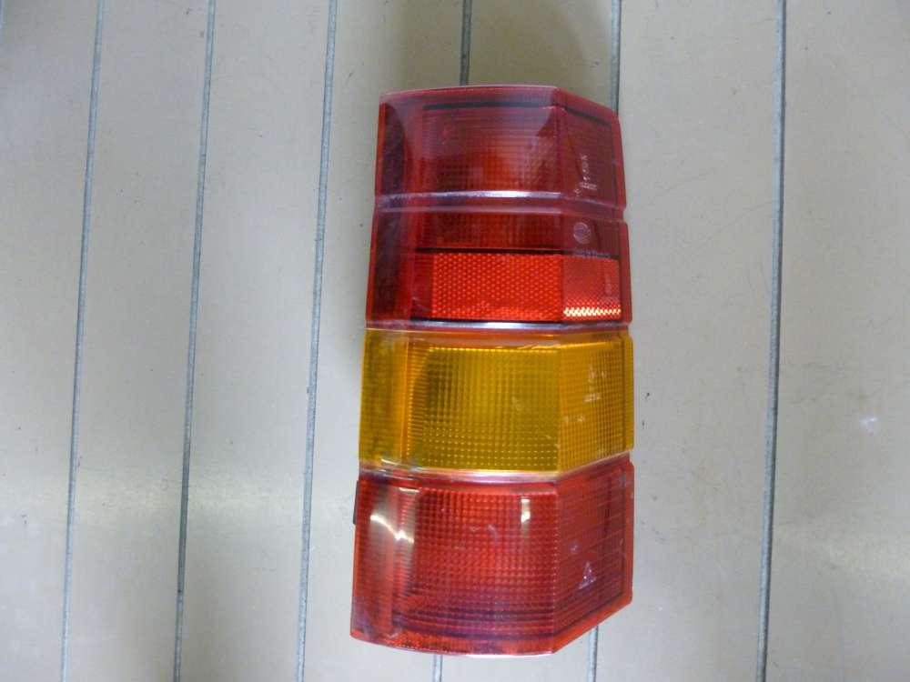 Opel Kadett Kombi Rückleuchte Links 0153371R3