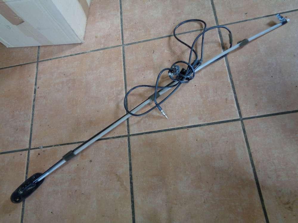 Hyundai Santa Fe SM Bj 2001 Antenne